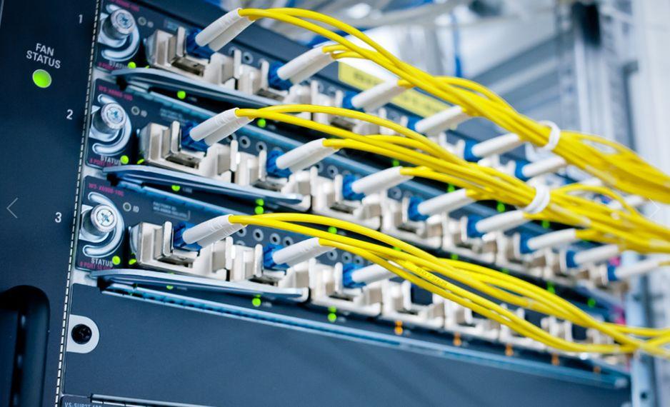 datacenter-france-1-05