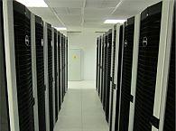 datacenter3-01[1]