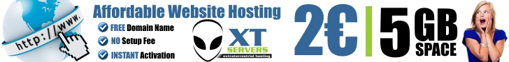 cheap website hosting